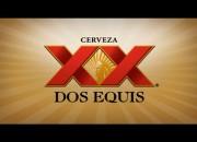 DosEquis_Cinco09_Final