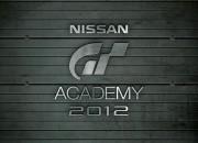 GT Academy_still