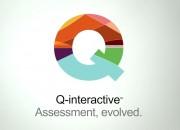 Q-interactive_jpeg2
