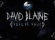 David-Blaine-Real-or-Magic2