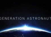 GenerationAstronaut_trailer