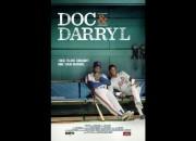 docdarryl_pic_sized
